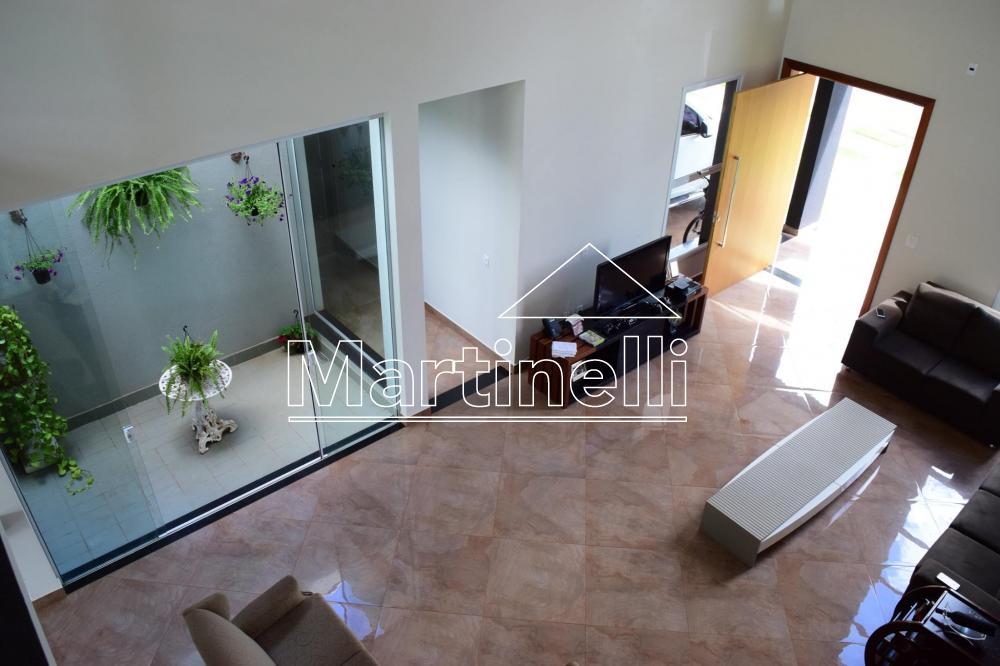 Comprar Casa / Condomínio em Cravinhos apenas R$ 890.000,00 - Foto 11