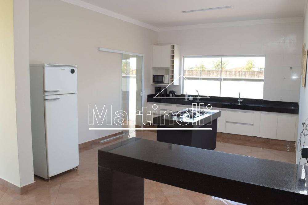 Comprar Casa / Condomínio em Cravinhos apenas R$ 890.000,00 - Foto 5