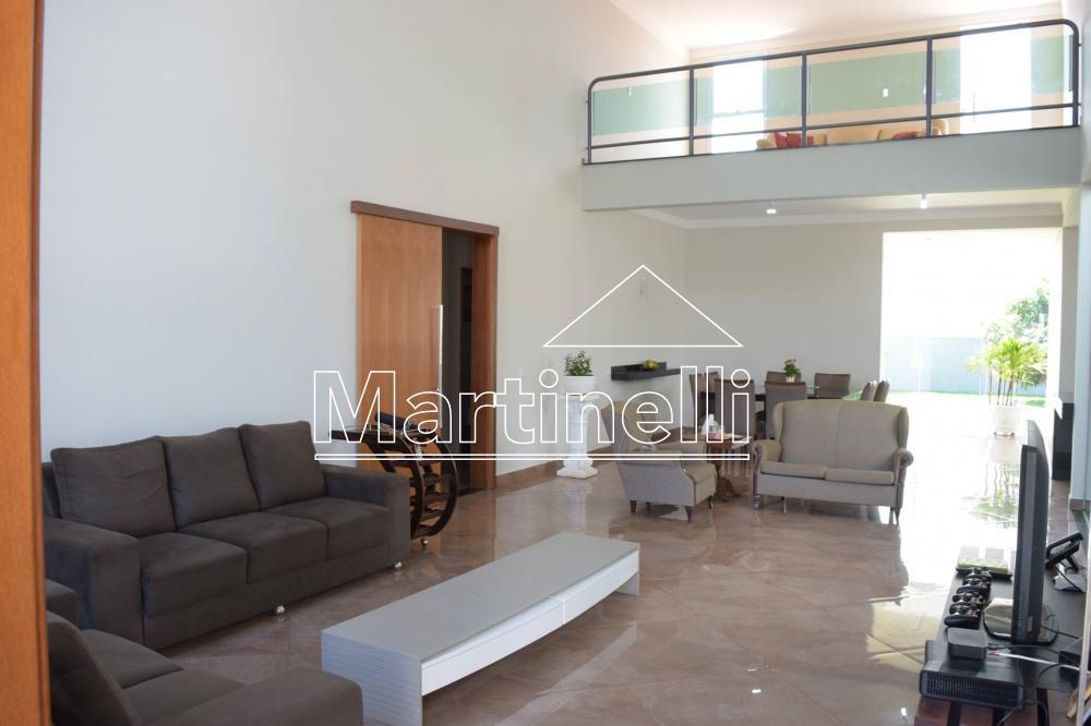 Comprar Casa / Condomínio em Cravinhos apenas R$ 890.000,00 - Foto 6