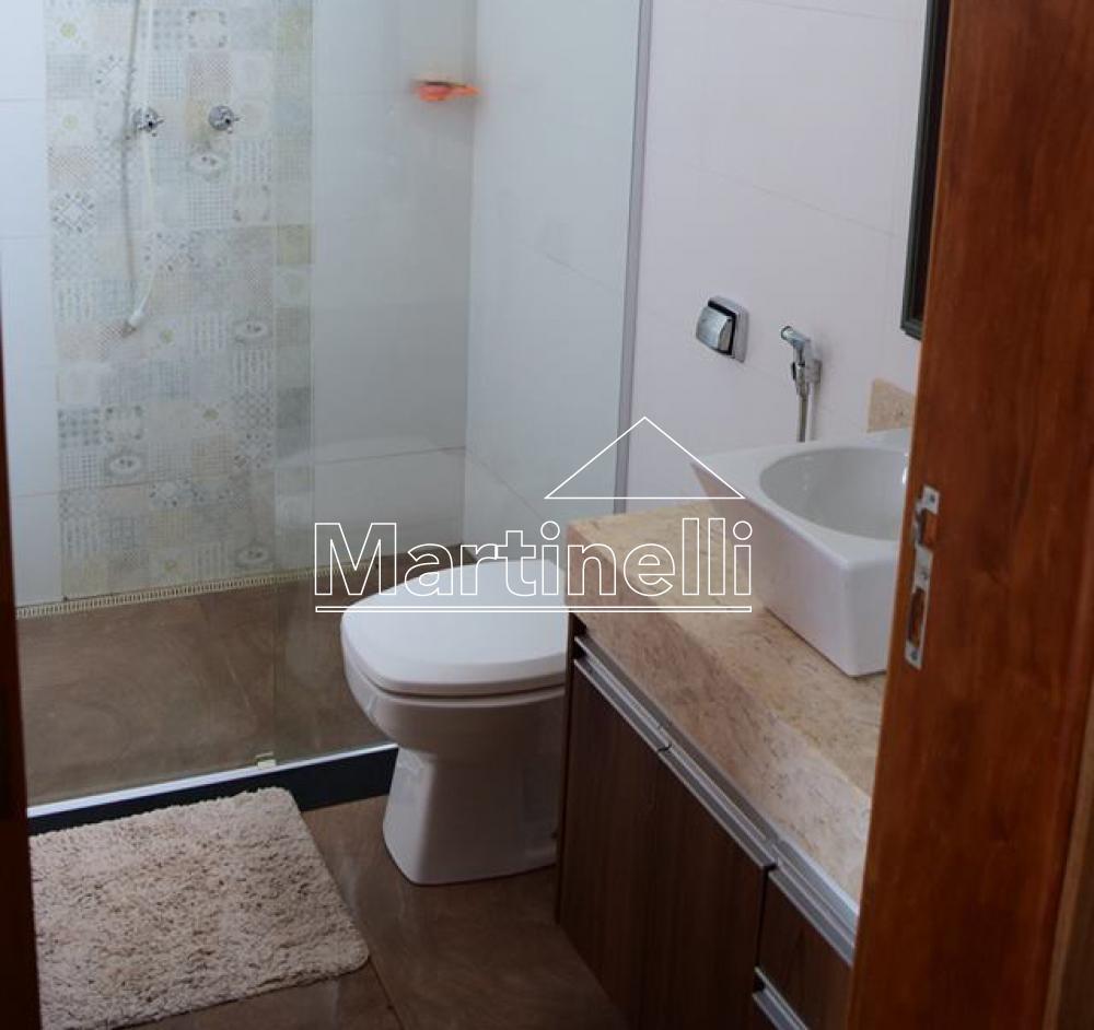 Comprar Casa / Condomínio em Cravinhos apenas R$ 890.000,00 - Foto 17