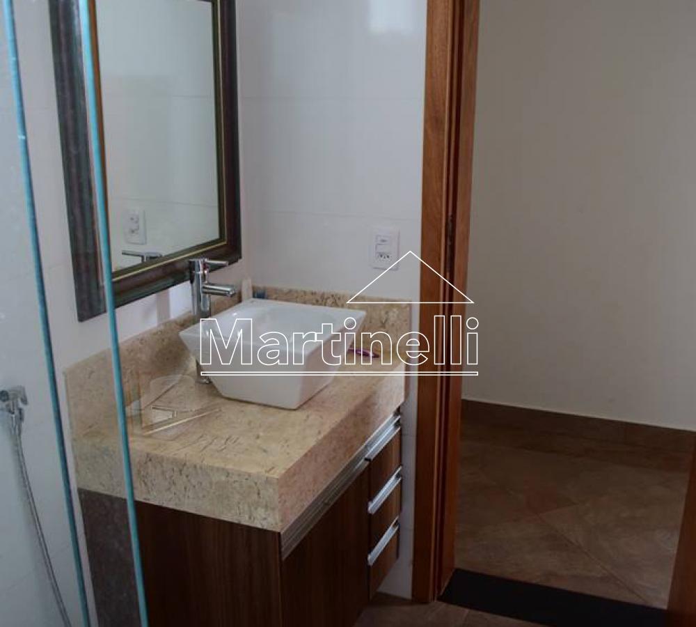 Comprar Casa / Condomínio em Cravinhos apenas R$ 890.000,00 - Foto 18