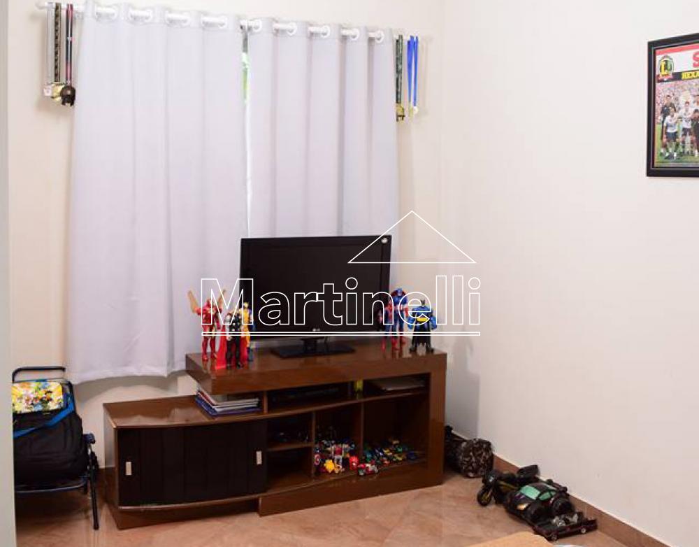 Comprar Casa / Condomínio em Cravinhos apenas R$ 890.000,00 - Foto 14