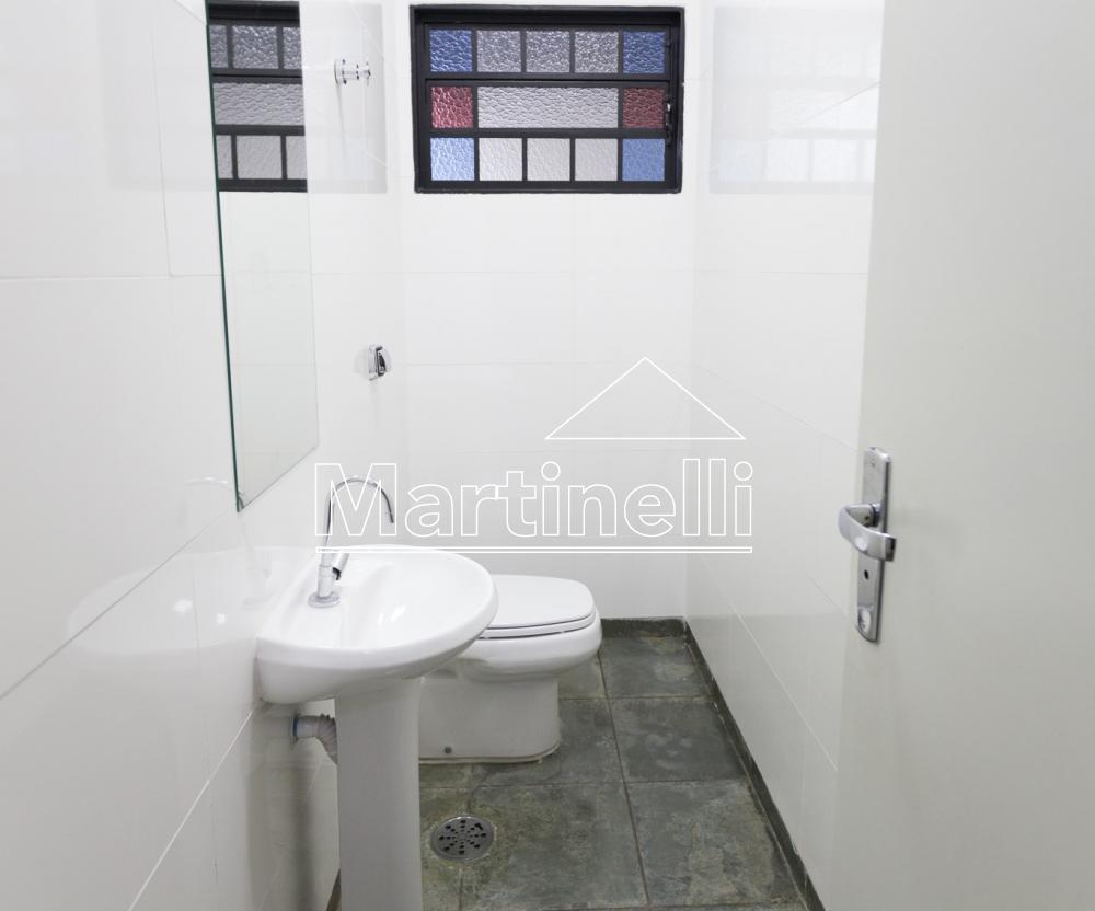 Alugar Imóvel Comercial / Prédio em Ribeirão Preto apenas R$ 8.000,00 - Foto 25