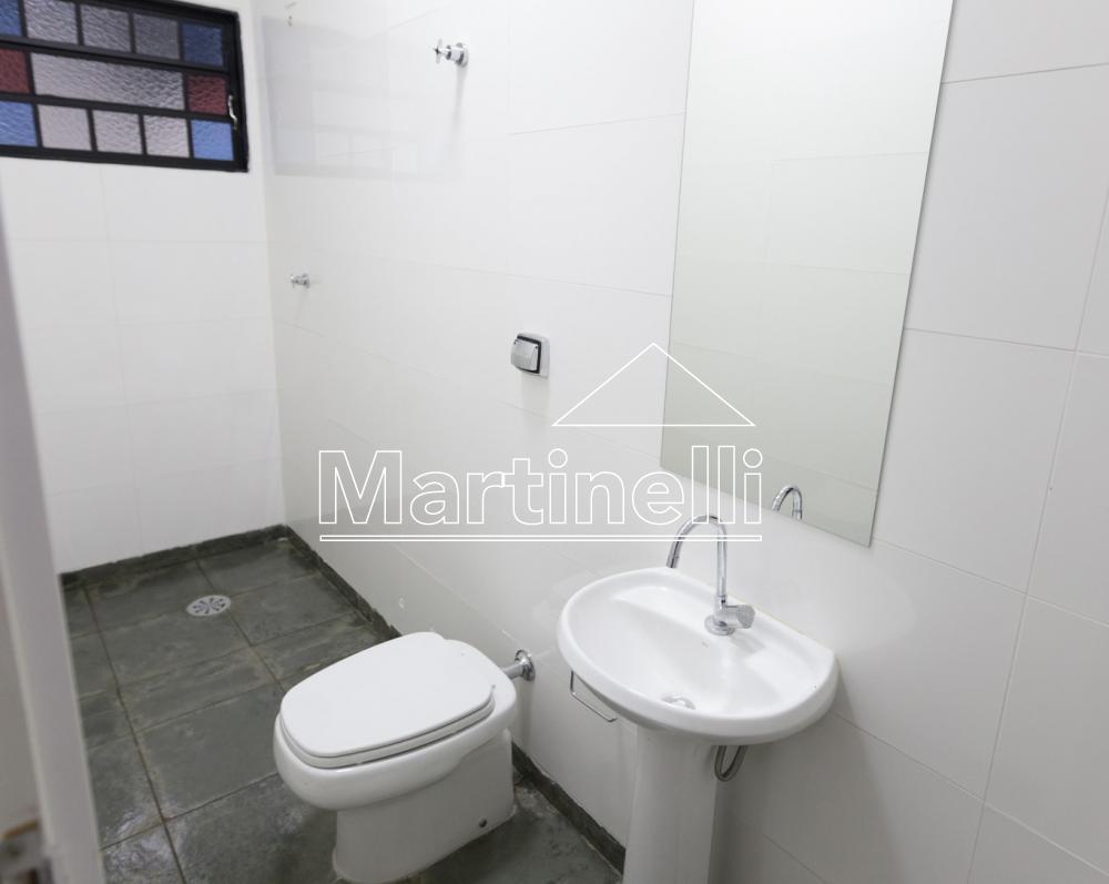 Alugar Imóvel Comercial / Prédio em Ribeirão Preto apenas R$ 8.000,00 - Foto 19