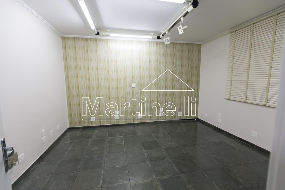 Alugar Imóvel Comercial / Prédio em Ribeirão Preto apenas R$ 8.000,00 - Foto 12