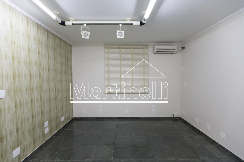 Alugar Imóvel Comercial / Prédio em Ribeirão Preto apenas R$ 8.000,00 - Foto 13
