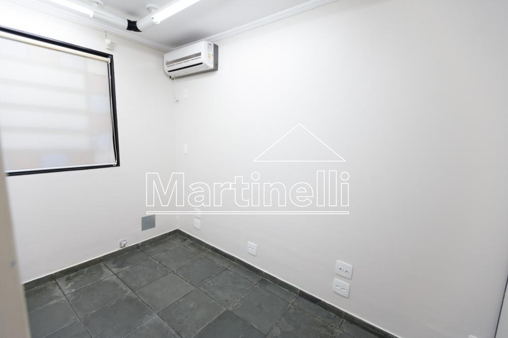 Alugar Imóvel Comercial / Prédio em Ribeirão Preto apenas R$ 8.000,00 - Foto 14