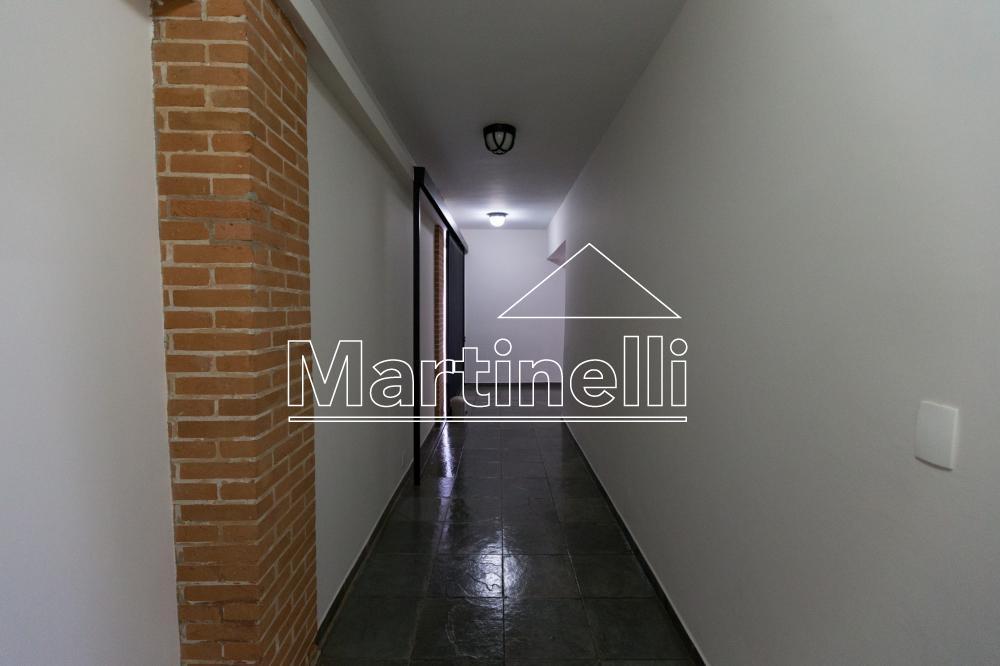 Alugar Imóvel Comercial / Prédio em Ribeirão Preto apenas R$ 8.000,00 - Foto 15