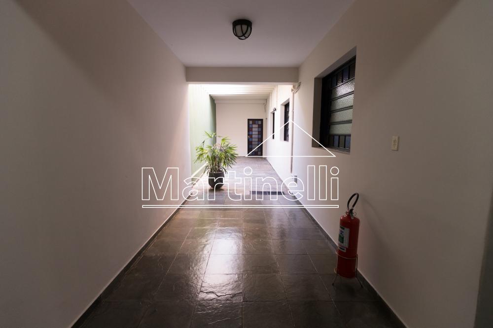 Alugar Imóvel Comercial / Prédio em Ribeirão Preto apenas R$ 8.000,00 - Foto 26