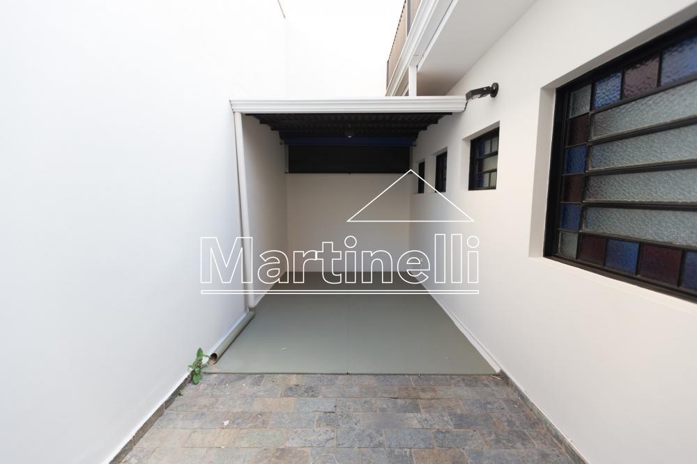 Alugar Imóvel Comercial / Prédio em Ribeirão Preto apenas R$ 8.000,00 - Foto 27