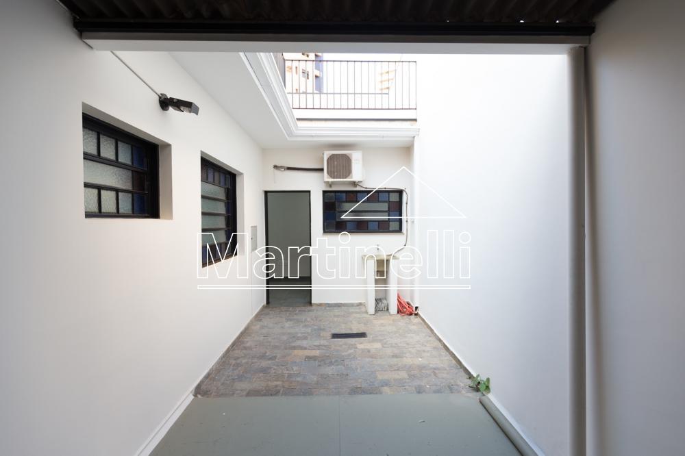 Alugar Imóvel Comercial / Prédio em Ribeirão Preto apenas R$ 8.000,00 - Foto 28