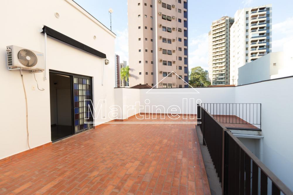 Alugar Imóvel Comercial / Prédio em Ribeirão Preto apenas R$ 8.000,00 - Foto 10