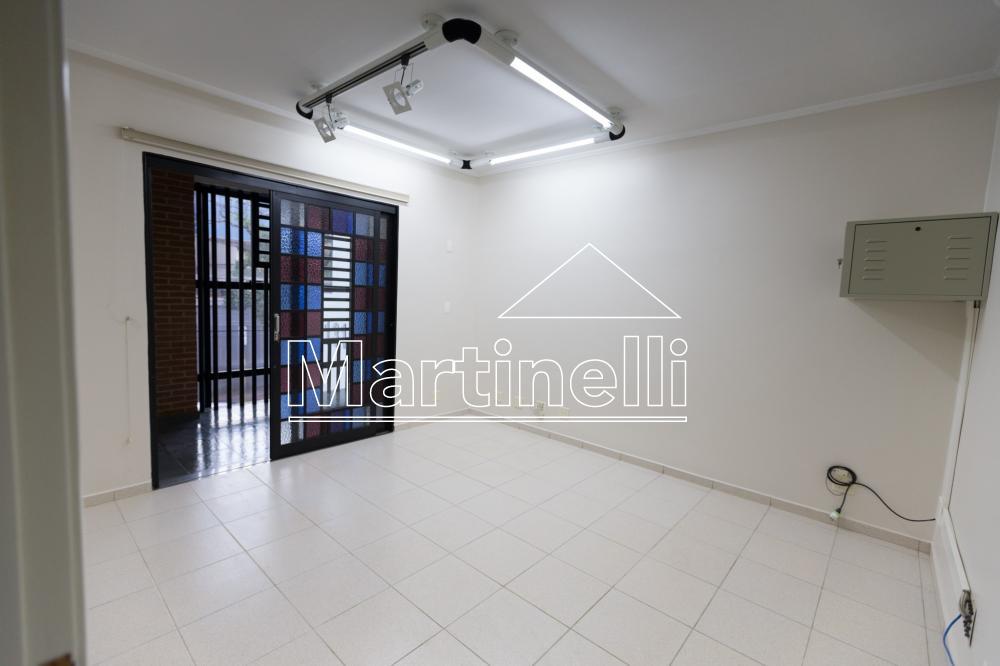 Alugar Imóvel Comercial / Prédio em Ribeirão Preto apenas R$ 8.000,00 - Foto 5