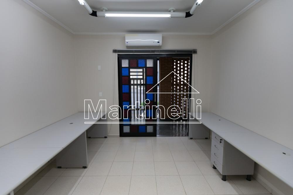 Alugar Imóvel Comercial / Prédio em Ribeirão Preto apenas R$ 8.000,00 - Foto 7