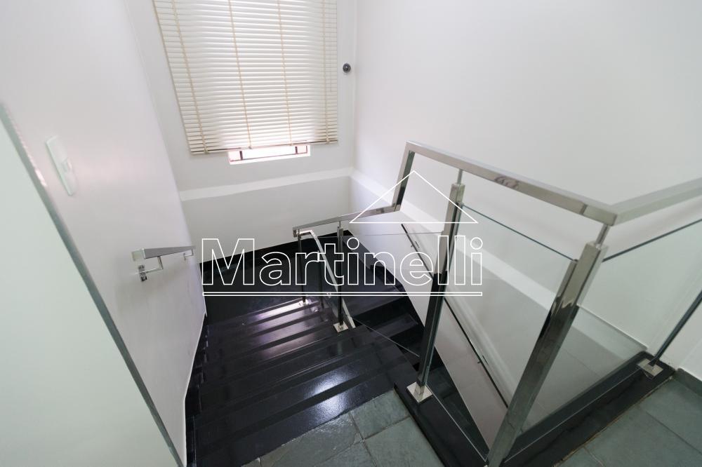 Alugar Imóvel Comercial / Prédio em Ribeirão Preto apenas R$ 8.000,00 - Foto 22