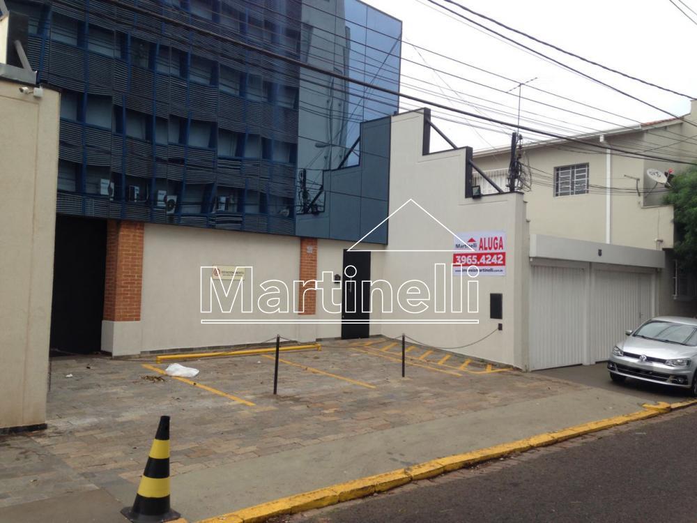 Alugar Imóvel Comercial / Prédio em Ribeirão Preto apenas R$ 8.000,00 - Foto 2