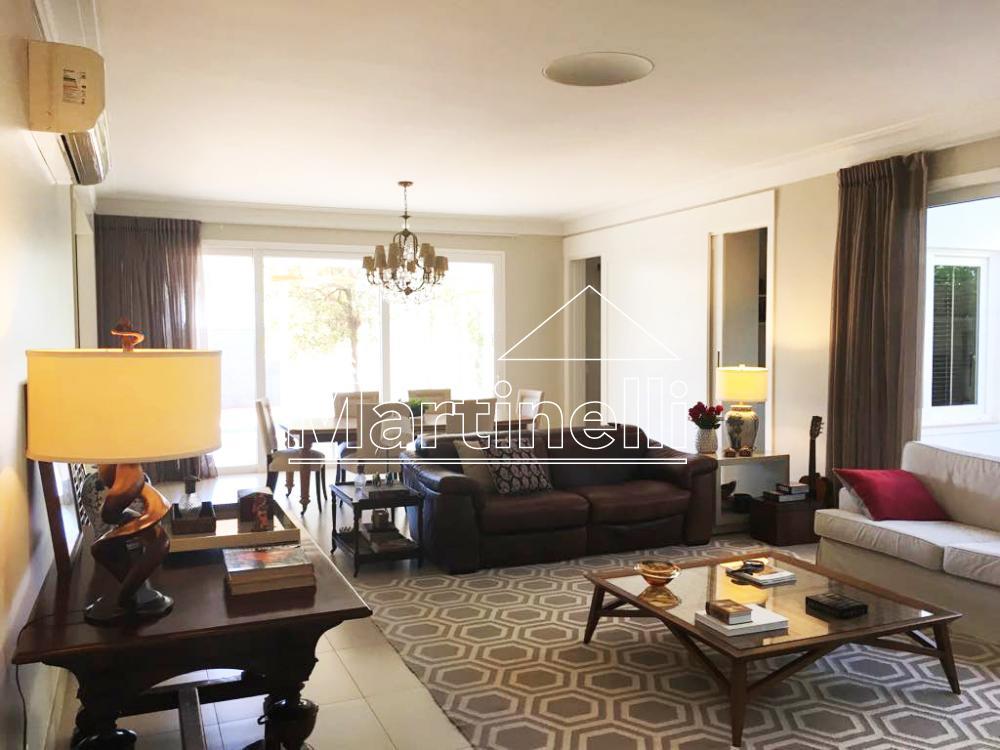 Comprar Casa / Condomínio em Ribeirão Preto apenas R$ 2.800.000,00 - Foto 2