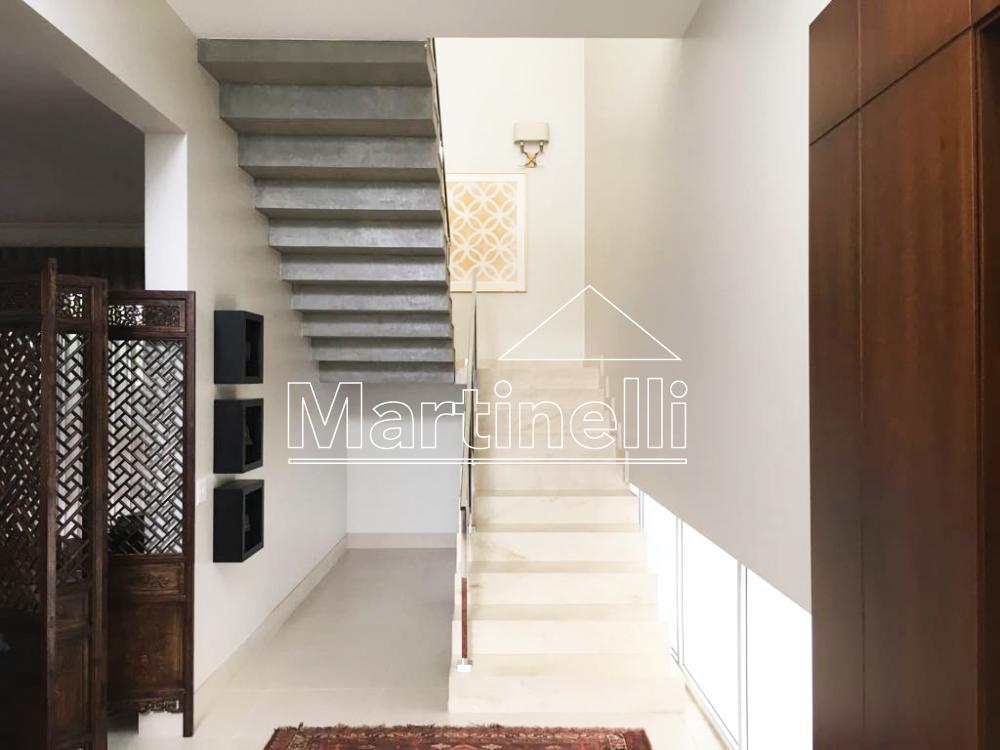 Comprar Casa / Condomínio em Ribeirão Preto apenas R$ 2.800.000,00 - Foto 7