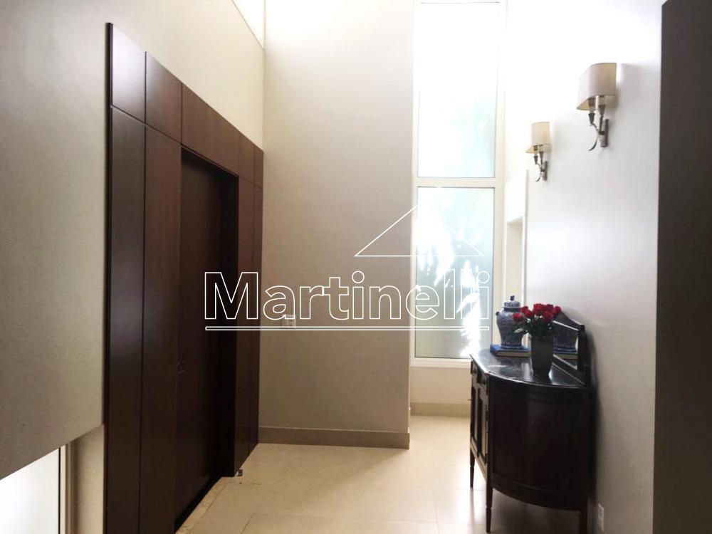 Comprar Casa / Condomínio em Ribeirão Preto apenas R$ 2.800.000,00 - Foto 8