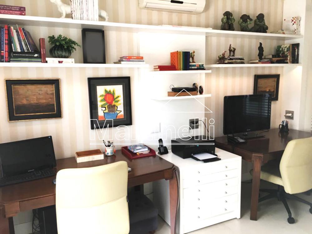 Comprar Casa / Condomínio em Ribeirão Preto apenas R$ 2.800.000,00 - Foto 9