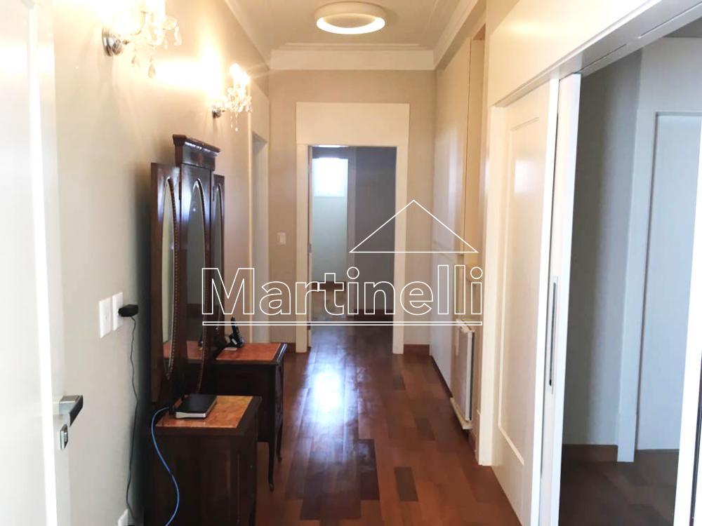 Comprar Casa / Condomínio em Ribeirão Preto apenas R$ 2.800.000,00 - Foto 10