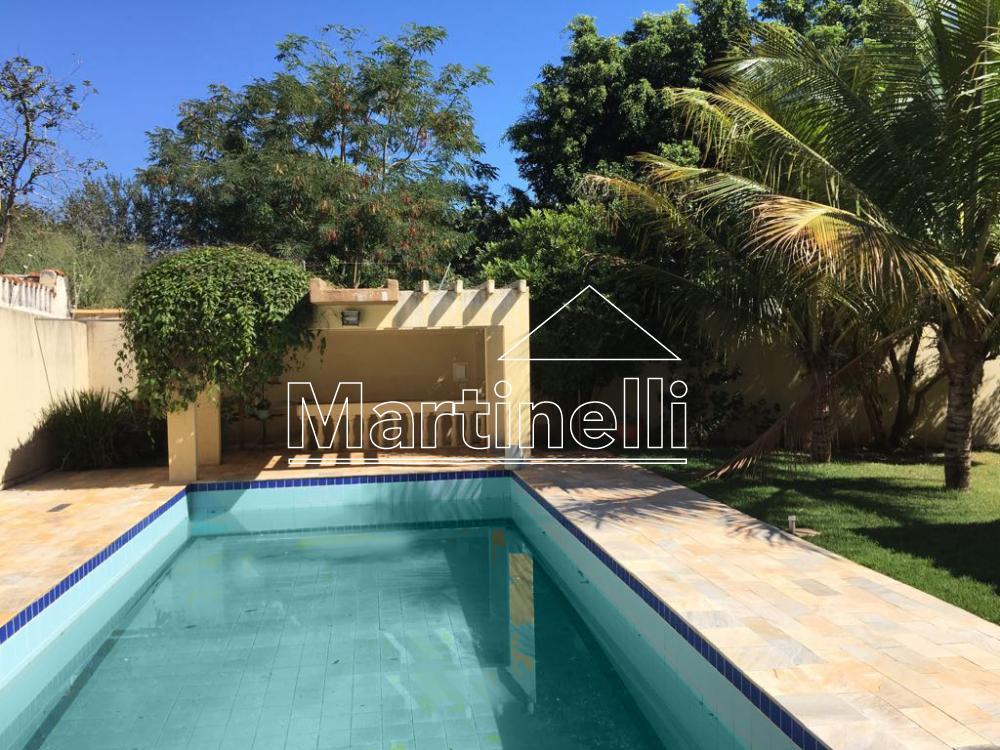 Comprar Casa / Padrão em Ribeirão Preto apenas R$ 1.200.000,00 - Foto 21