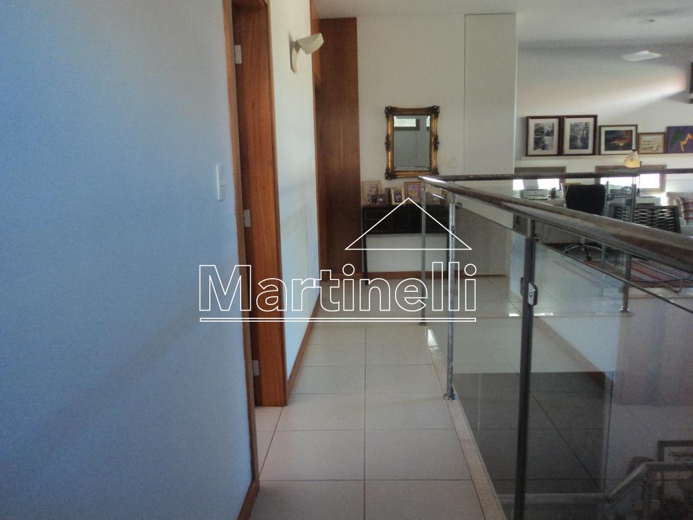 Alugar Casa / Condomínio em Ribeirão Preto apenas R$ 6.000,00 - Foto 11