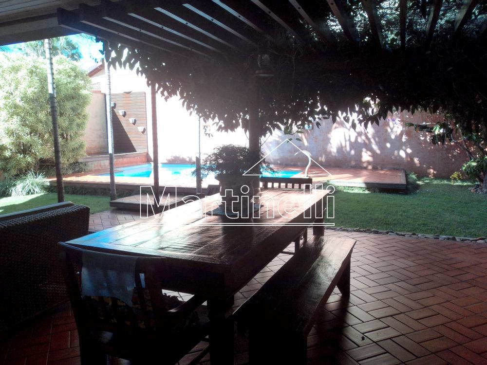 Alugar Casa / Condomínio em Ribeirão Preto apenas R$ 6.000,00 - Foto 15