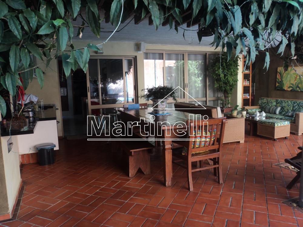 Alugar Casa / Condomínio em Ribeirão Preto apenas R$ 6.000,00 - Foto 16