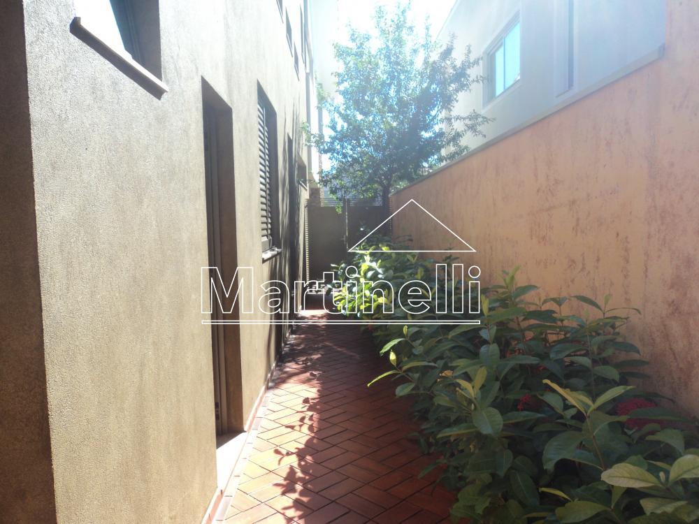 Alugar Casa / Condomínio em Ribeirão Preto apenas R$ 6.000,00 - Foto 19