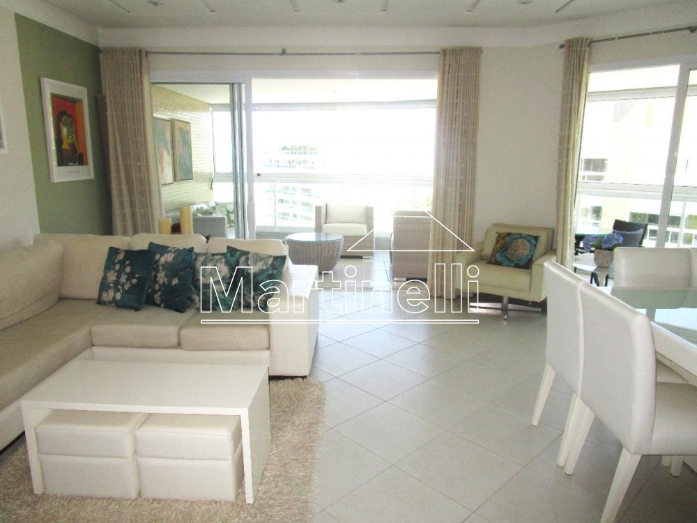 Comprar Apartamento / Padrão em Bertioga apenas R$ 2.450.000,00 - Foto 2