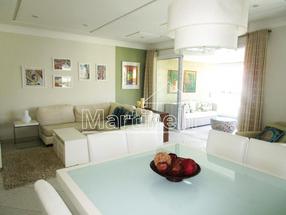 Comprar Apartamento / Padrão em Bertioga apenas R$ 2.450.000,00 - Foto 4