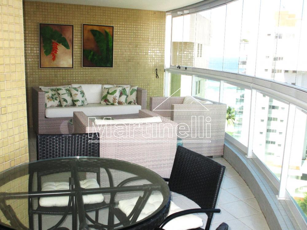 Comprar Apartamento / Padrão em Bertioga apenas R$ 2.450.000,00 - Foto 5