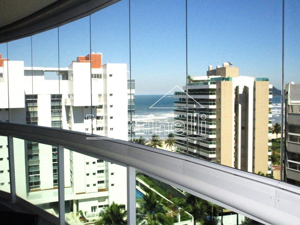 Comprar Apartamento / Padrão em Bertioga apenas R$ 2.450.000,00 - Foto 7