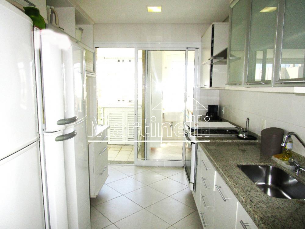 Comprar Apartamento / Padrão em Bertioga apenas R$ 2.700.000,00 - Foto 8