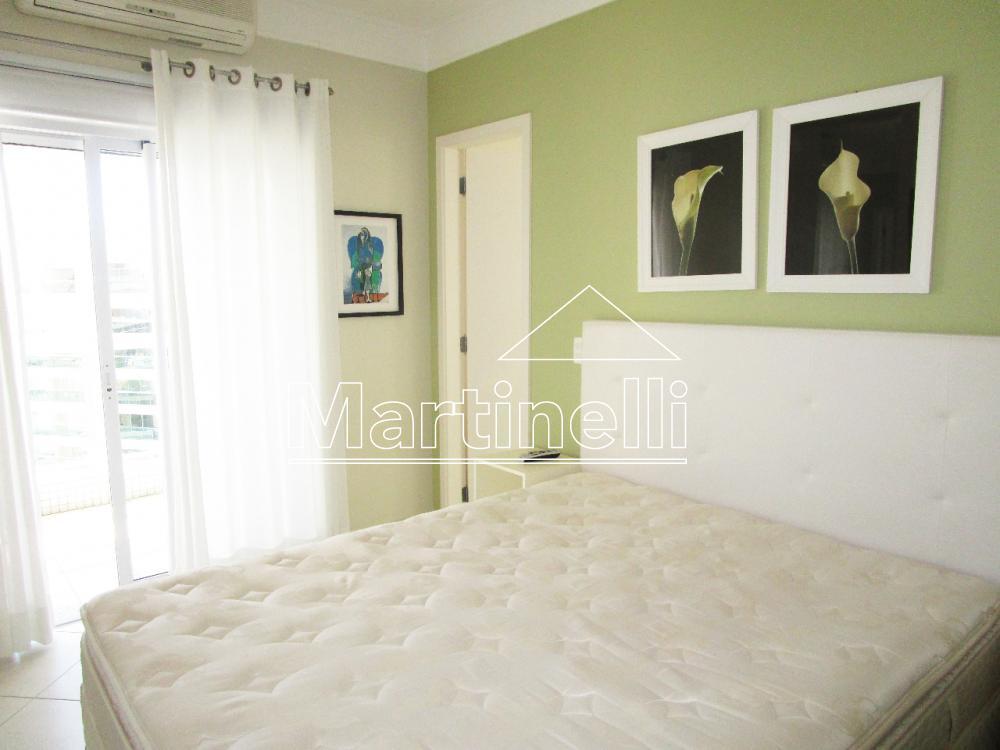 Comprar Apartamento / Padrão em Bertioga apenas R$ 2.450.000,00 - Foto 10