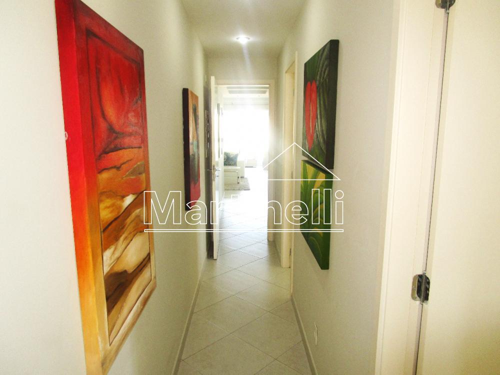 Comprar Apartamento / Padrão em Bertioga apenas R$ 2.450.000,00 - Foto 9