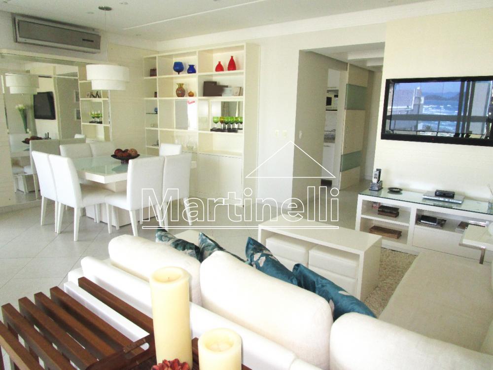 Comprar Apartamento / Padrão em Bertioga apenas R$ 2.450.000,00 - Foto 3