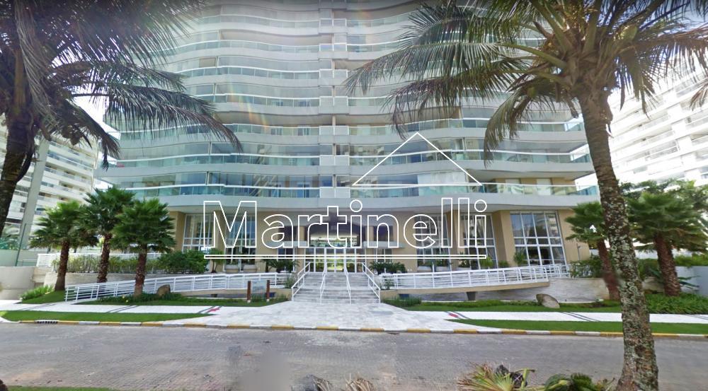 Bertioga Apartamento Venda R$2.700.000,00 Condominio R$1.500,00 3 Dormitorios 3 Suites Area construida 160.00m2