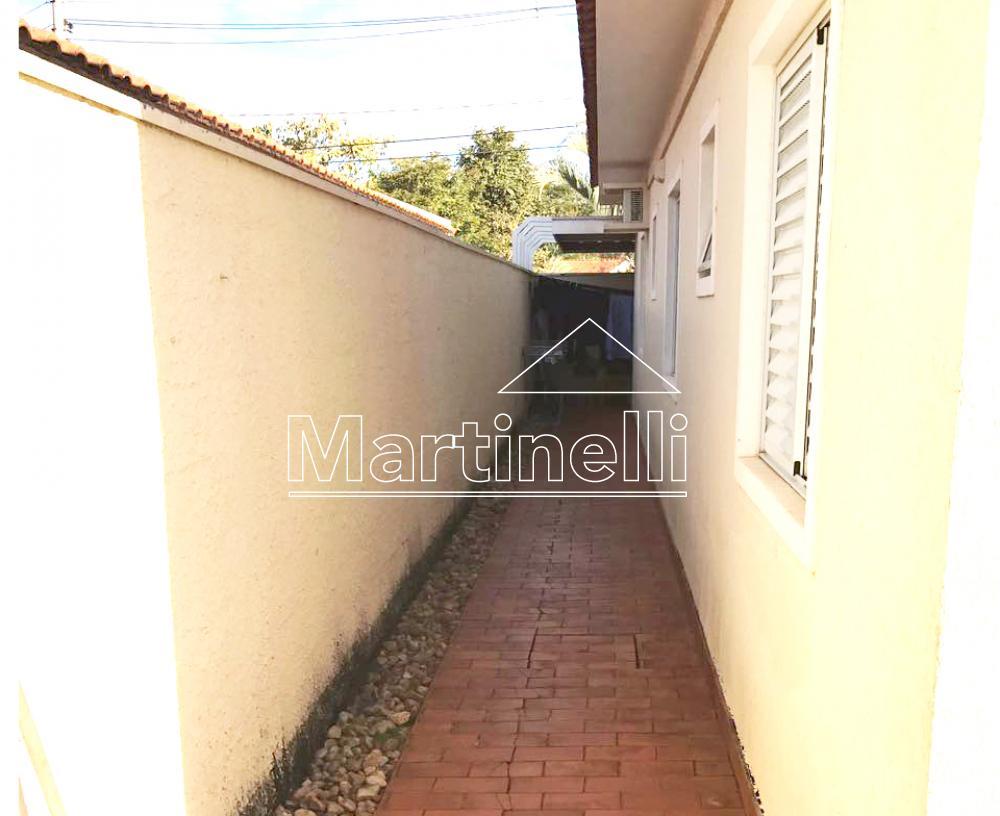 Comprar Casa / Condomínio em Ribeirão Preto apenas R$ 560.000,00 - Foto 5