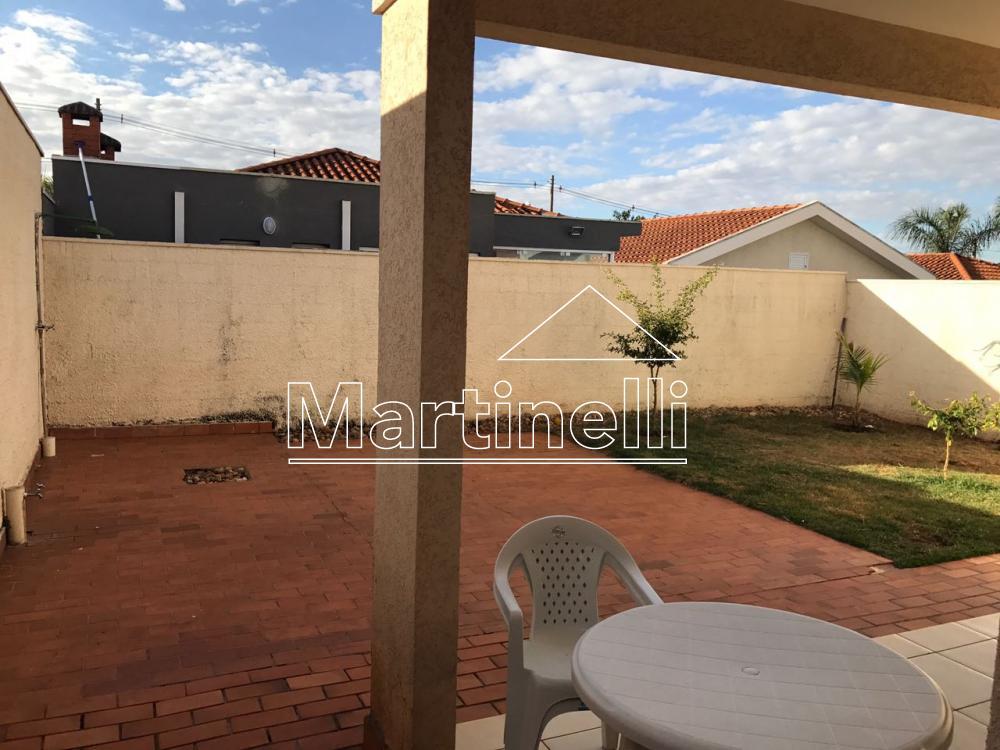 Comprar Casa / Condomínio em Ribeirão Preto apenas R$ 560.000,00 - Foto 7