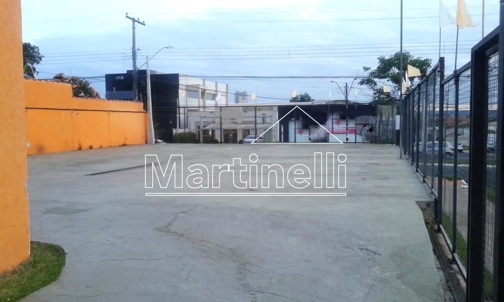 Alugar Imóvel Comercial / Imóvel Comercial em Ribeirão Preto apenas R$ 6.000,00 - Foto 3