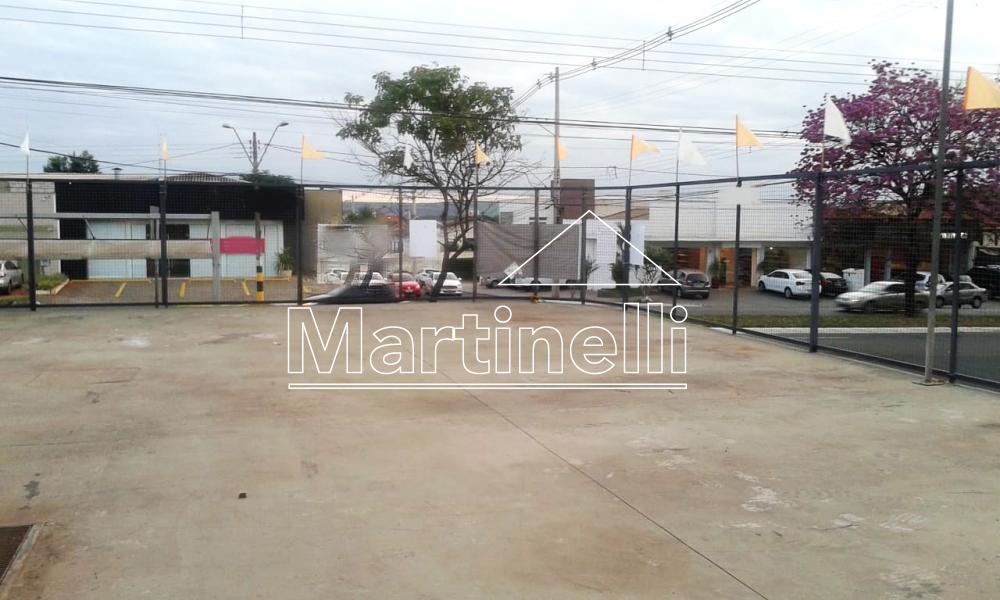 Alugar Imóvel Comercial / Imóvel Comercial em Ribeirão Preto apenas R$ 6.000,00 - Foto 4
