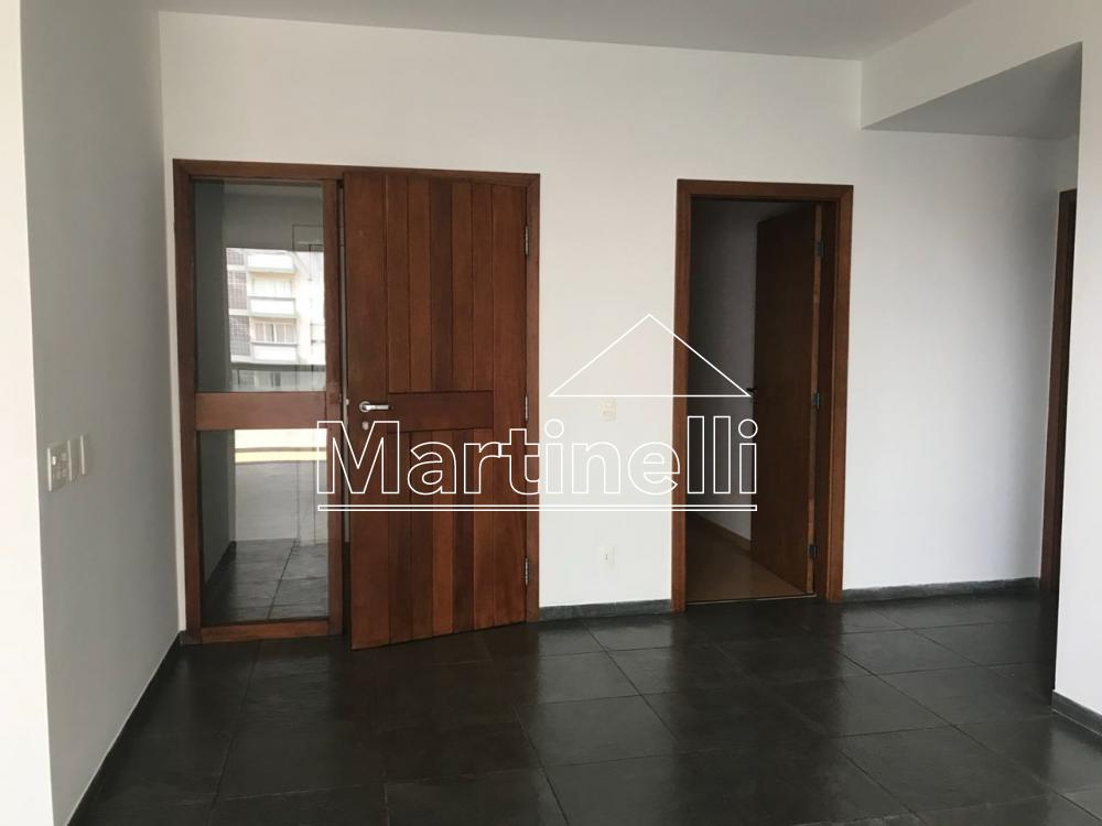 Alugar Apartamento / Padrão em Ribeirão Preto apenas R$ 2.000,00 - Foto 16