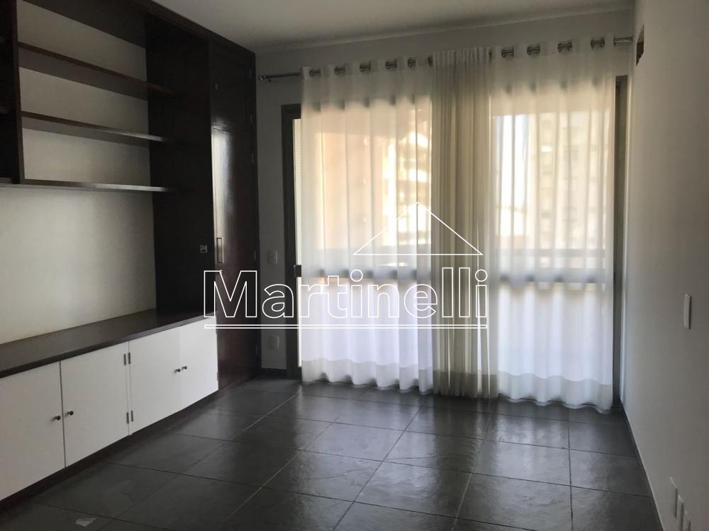 Alugar Apartamento / Padrão em Ribeirão Preto apenas R$ 2.000,00 - Foto 18