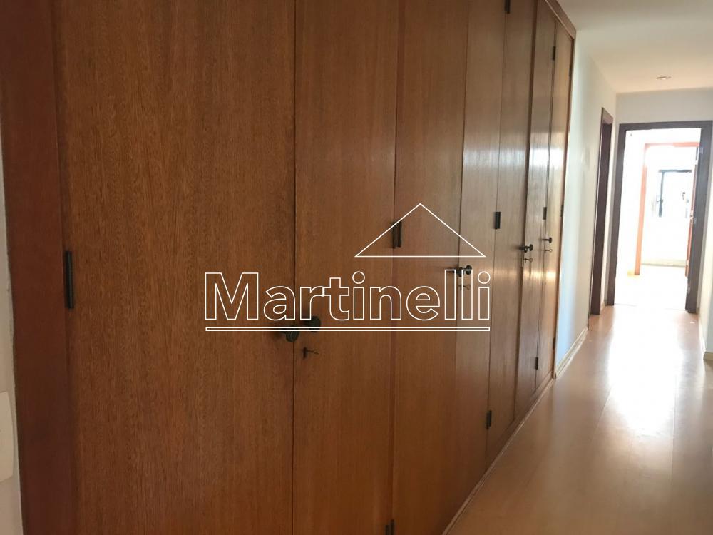 Alugar Apartamento / Padrão em Ribeirão Preto apenas R$ 2.000,00 - Foto 19