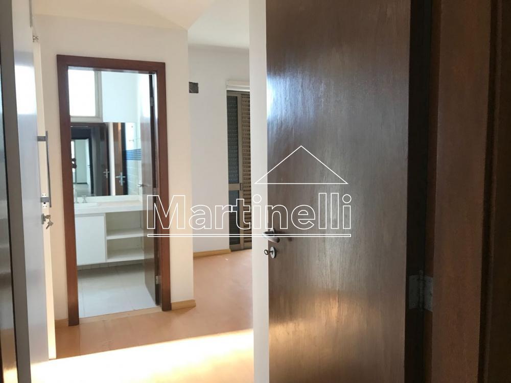 Alugar Apartamento / Padrão em Ribeirão Preto apenas R$ 2.000,00 - Foto 10