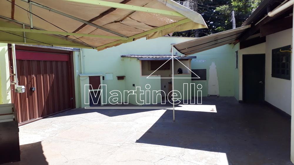 Alugar Casa / Padrão em Ribeirão Preto apenas R$ 5.000,00 - Foto 3