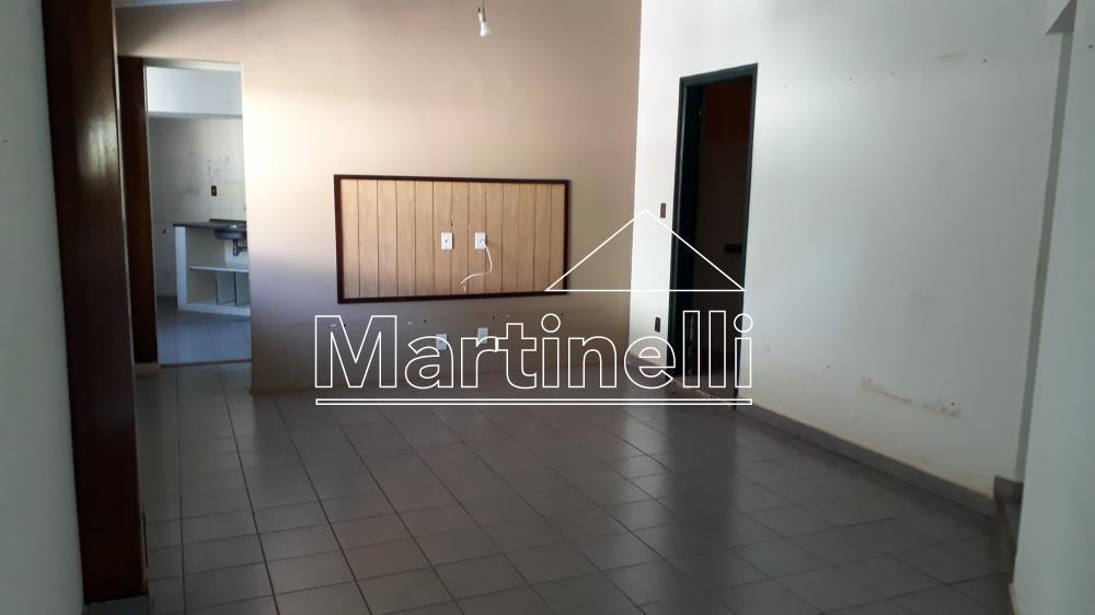Alugar Casa / Padrão em Ribeirão Preto apenas R$ 5.000,00 - Foto 7