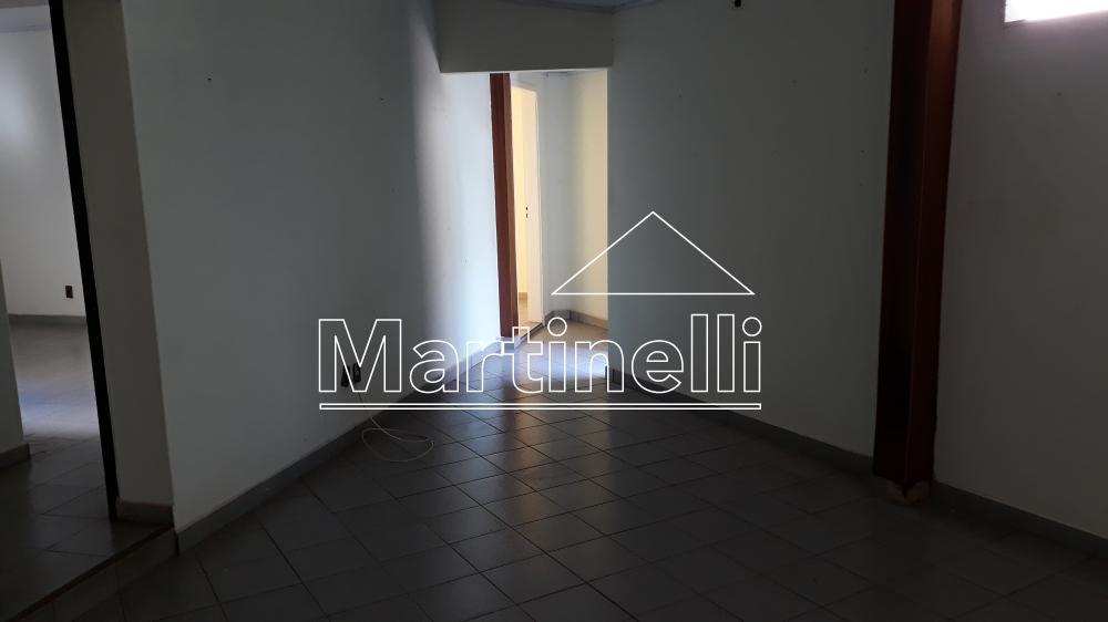Alugar Casa / Padrão em Ribeirão Preto apenas R$ 5.000,00 - Foto 8